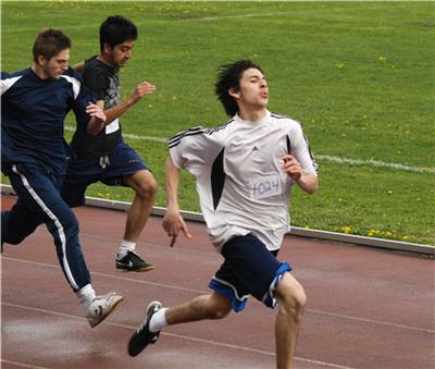 garcon-course-sport